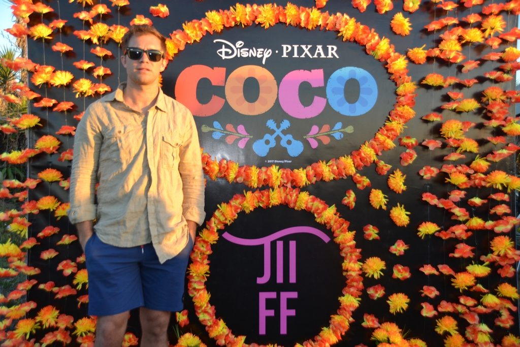 Coco_JIIFF Jose Ignacio Internacional Film Festival Pixar Diseny estreno Punta del Este (8)