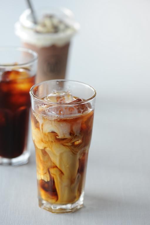 Cold Brew el café frío que es tendencia (1)