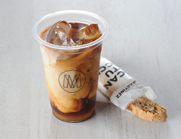 Cold Brew el café frío que es tendencia (3)