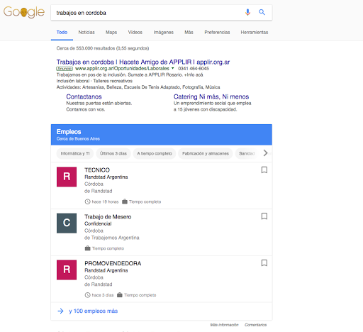 Google_empleos_busqueda_trabajo_argentina_loqueva