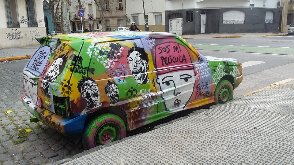 Guille_Pachelo_streetart_loqueva (2)
