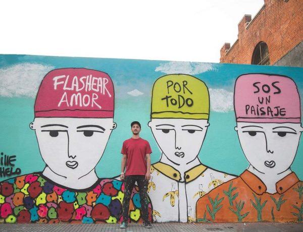 Guille_Pachelo_streetart_loqueva (3)