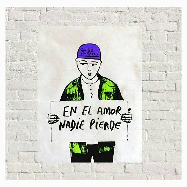 Guille_Pachelo_streetart_loqueva (4)