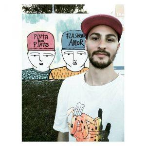 Guille_Pachelo_streetart_loqueva (6)