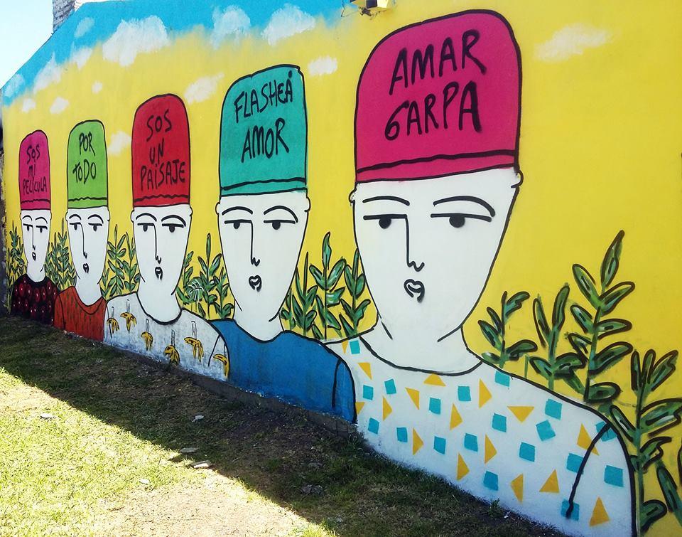 Guille_Pachelo_streetart_loqueva (7)