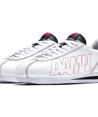 Kendrick Lamar x Nike anuncia oficialmente el Cortez Kenny I damn loqueva (1)