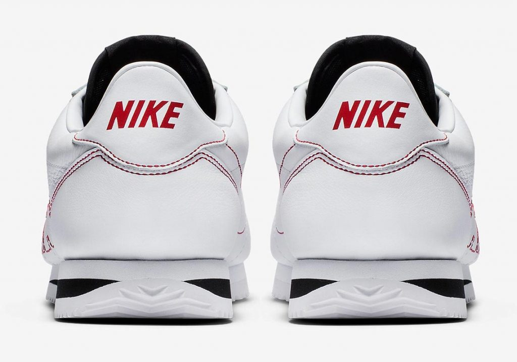 Kendrick Lamar x Nike anuncia oficialmente el Cortez Kenny I damn loqueva (4)