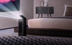 LG 4K UHD Projector_HU80K_1 (1)