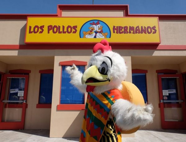 Los_pollos_hermanos_Breaking_Bad_loqueva