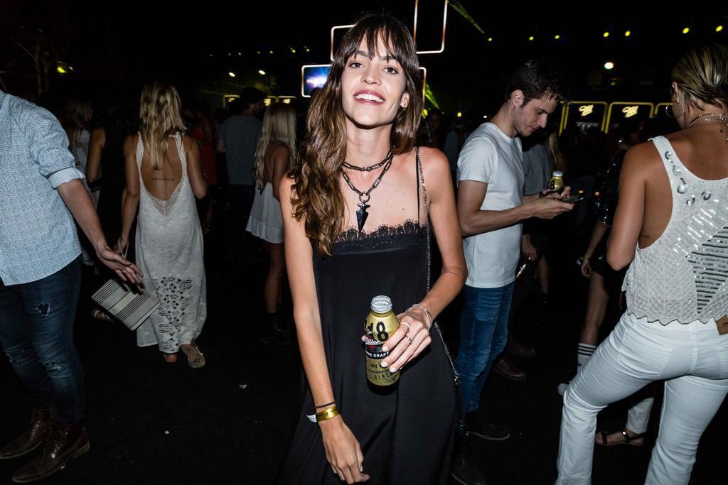 Luminocity Miller 2018 Punta del Este (35)