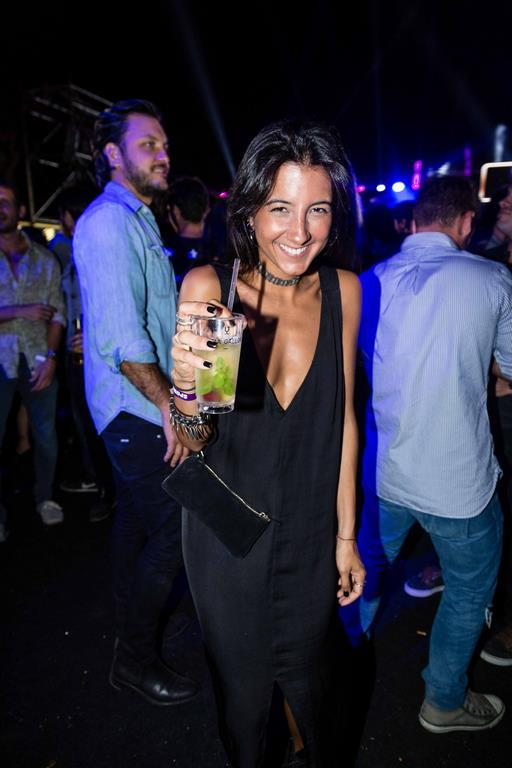 Luminocity Miller 2018 Punta del Este (48)