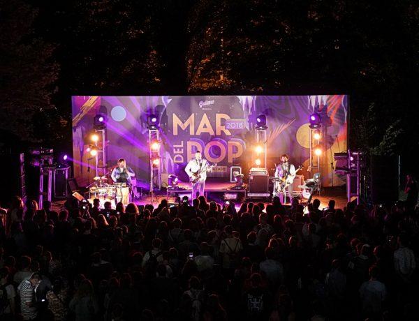 Mar del Pop 2018 (4)