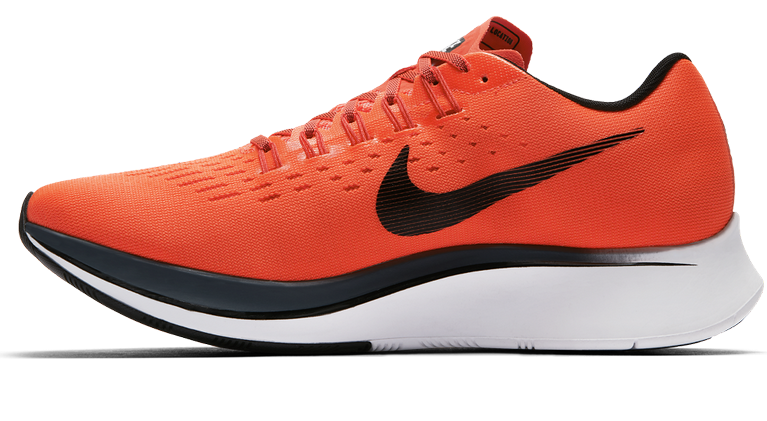 Nike zoomfly (7)