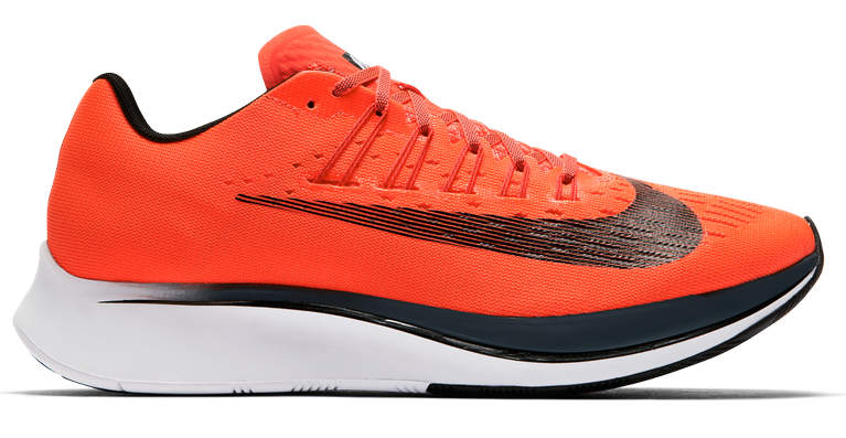 Nike zoomfly (8)