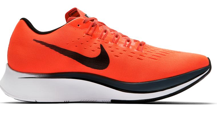 Nike zoomfly (9)