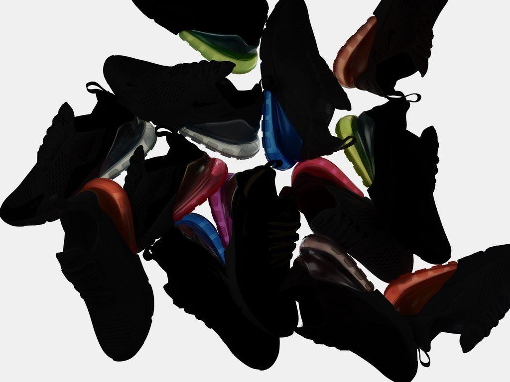 Nike_Air_Max_270_Nike_AM_270_Argentina_loqueva (2)