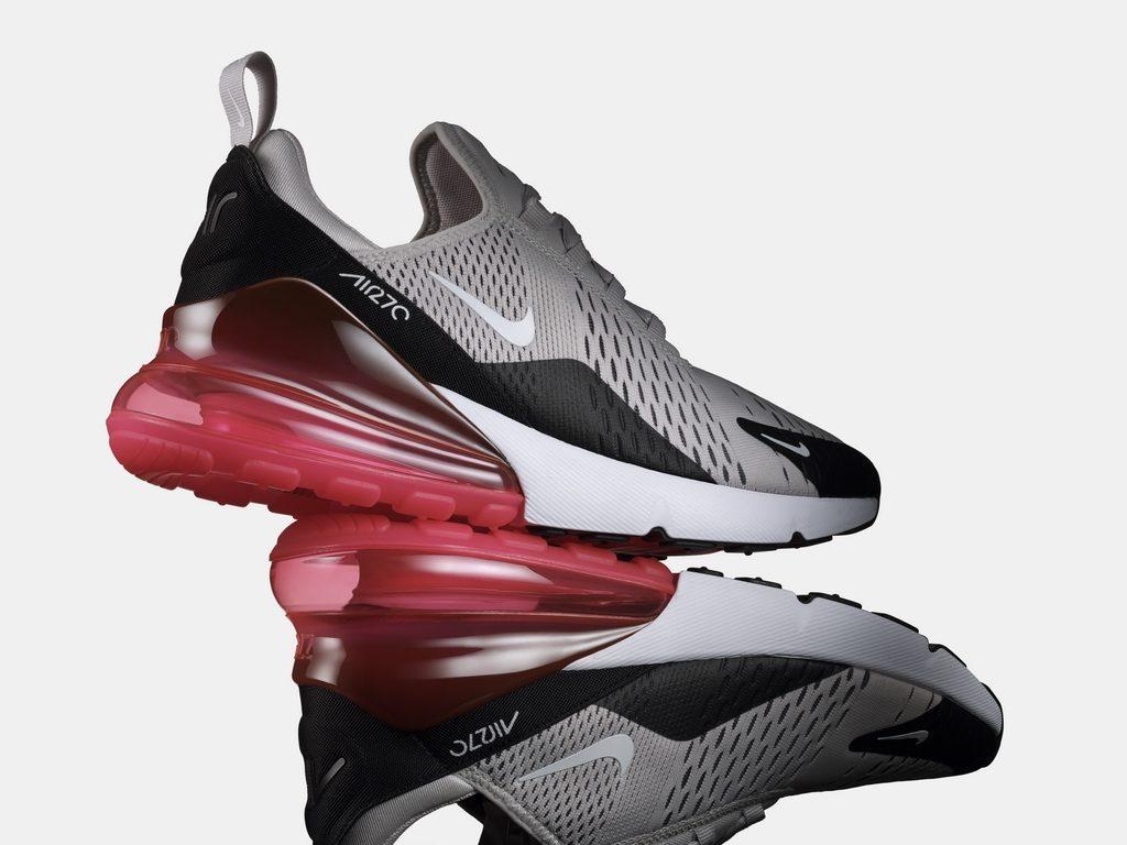 Nike_Air_Max_270_Nike_AM_270_Argentina_loqueva (5)
