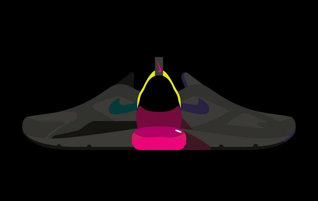 Nike_Air_Max_270_Nike_AM_270_Argentina_loqueva (8)