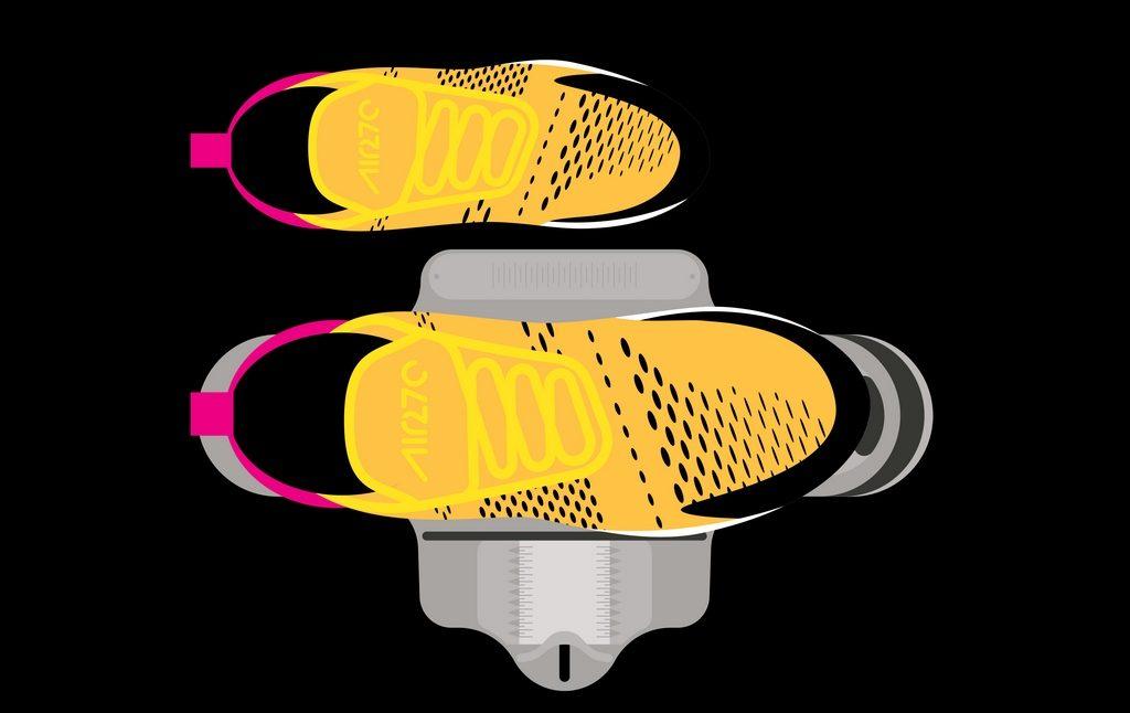 Nike_Air_Max_270_Nike_AM_270_Argentina_loqueva (9)