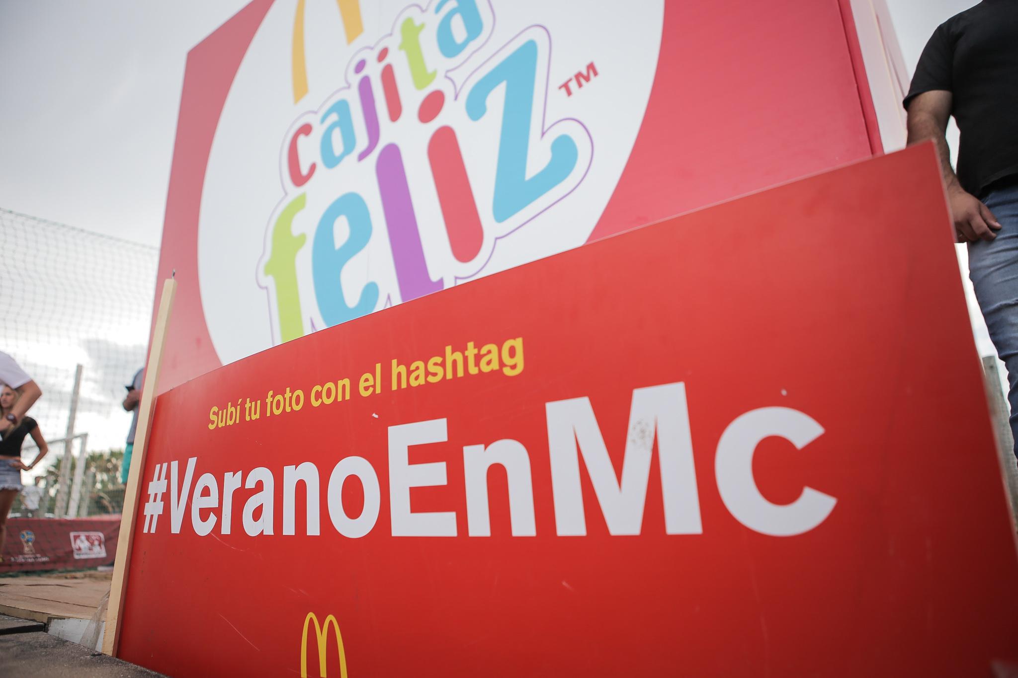 VeranoEnMc