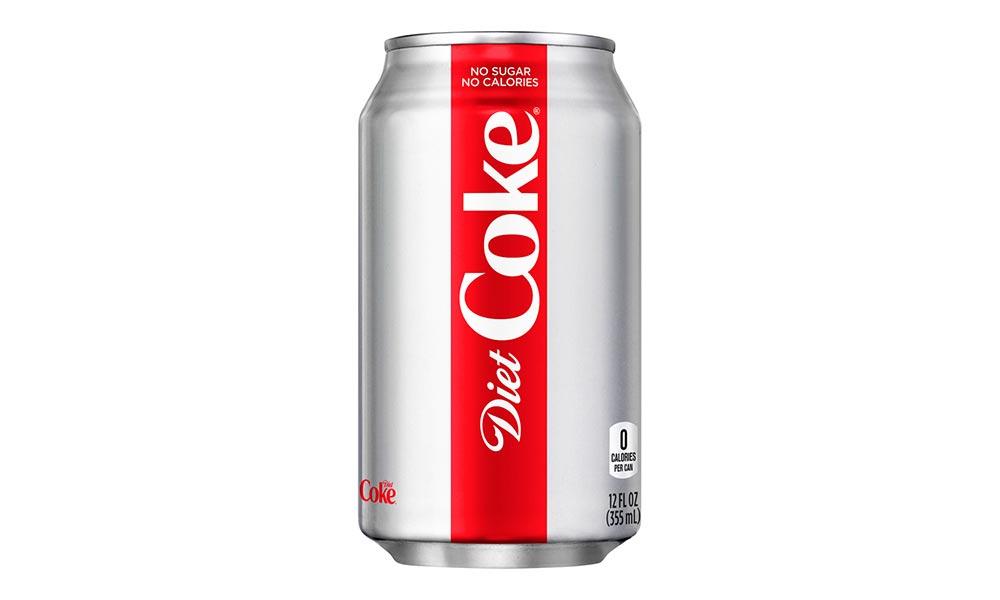 diet_coke_rediseño y nuevos sabores usa loqueva (3)