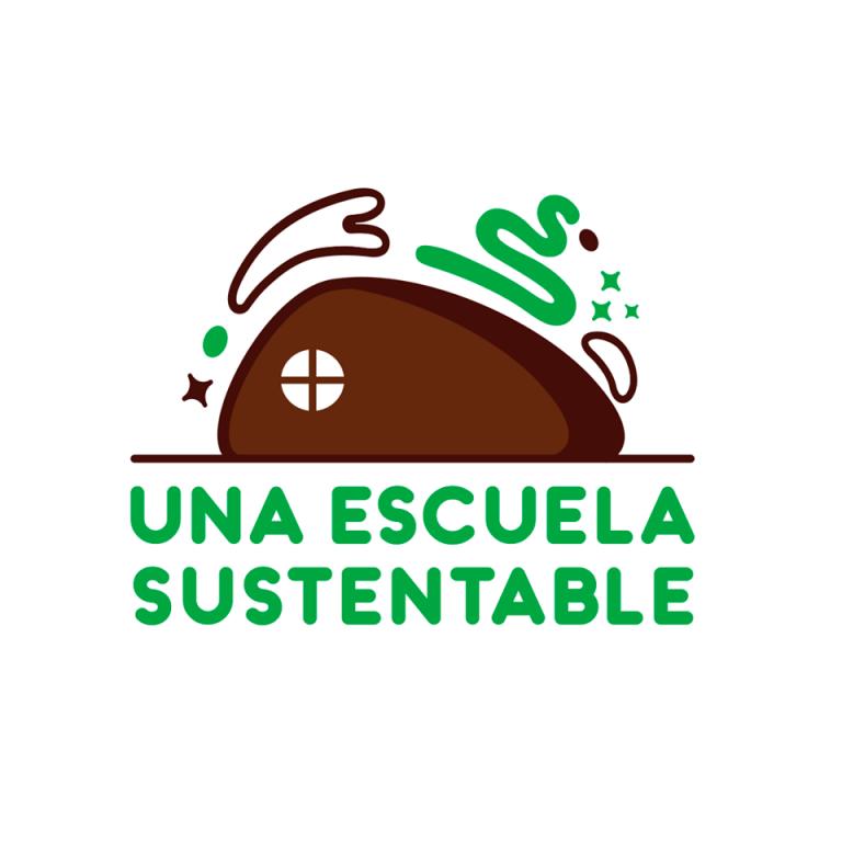 una escuela sustentable argentina loqueva