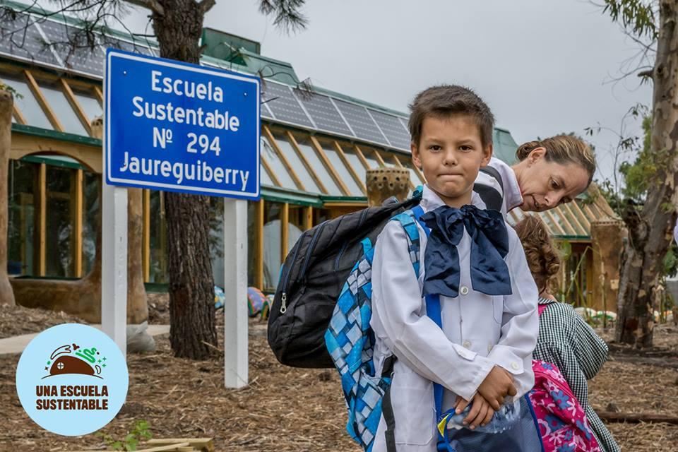 una escuela sustentable en argentina loqueva (3)
