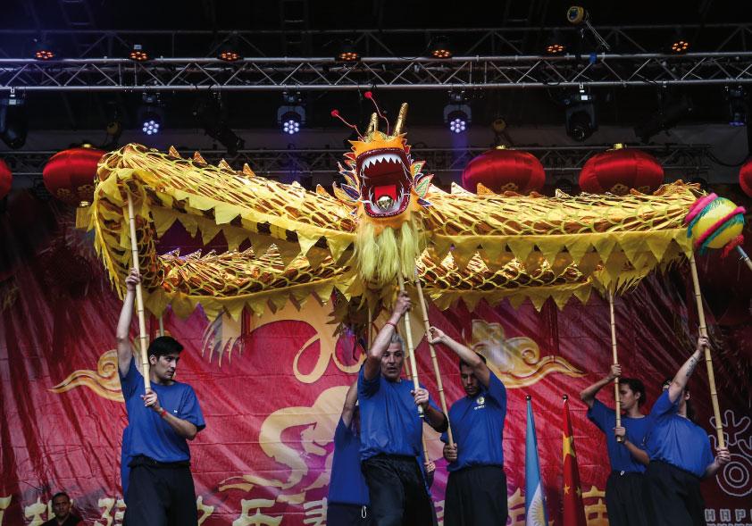 BA-Celebra-Año-Nuevo-Chino-loqueva