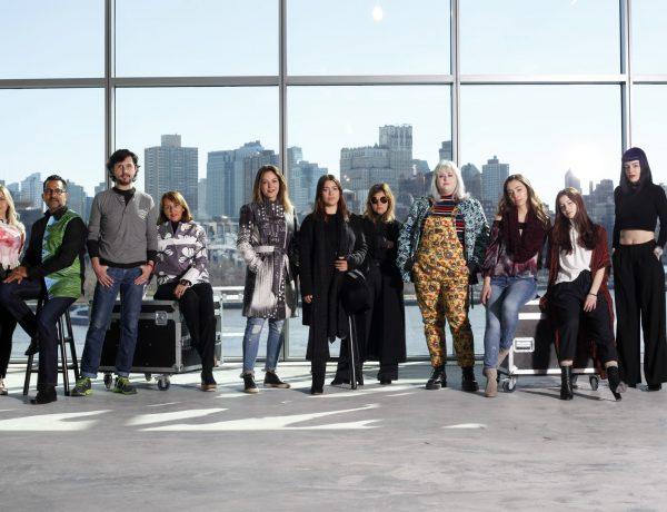 Epson pisa fuerte en el negocio de la moda