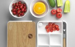 Fittbo - The Ultimate Lunchbox lanchera tecno loqueva home
