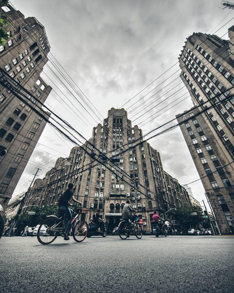 Harimao Lee fotografia urbana loqueva (13)