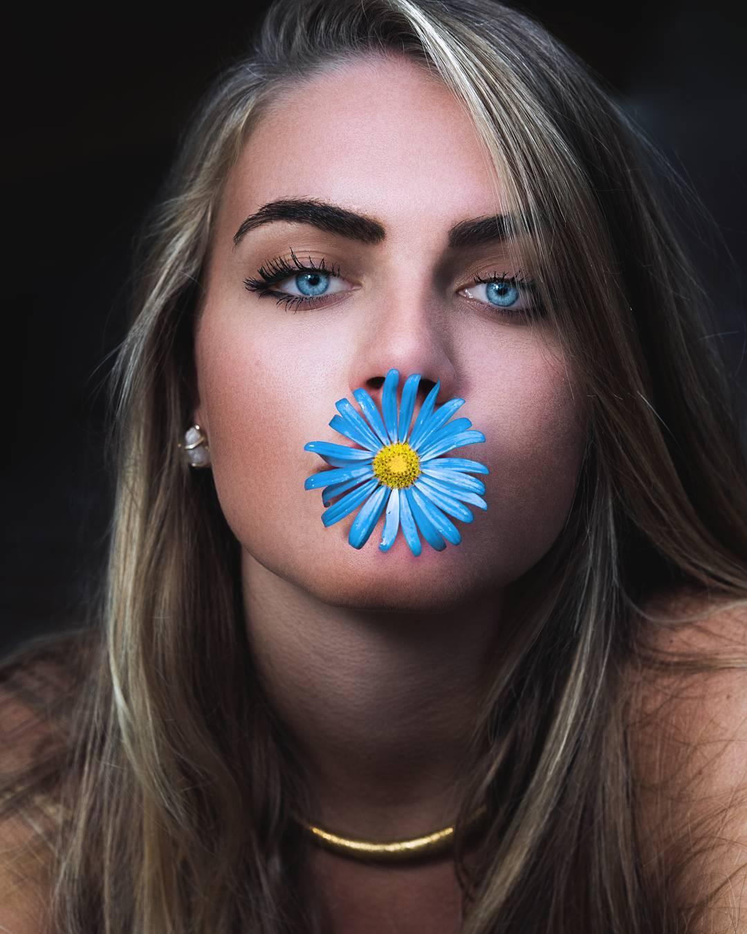 Maravillosos retratos de belleza y lifestyle por Consuelo Sorsoli (36)
