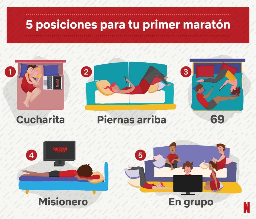 Netflix Mi primer maratón - infografía (1)