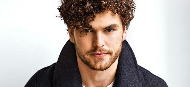 Vance Joy loqueva home