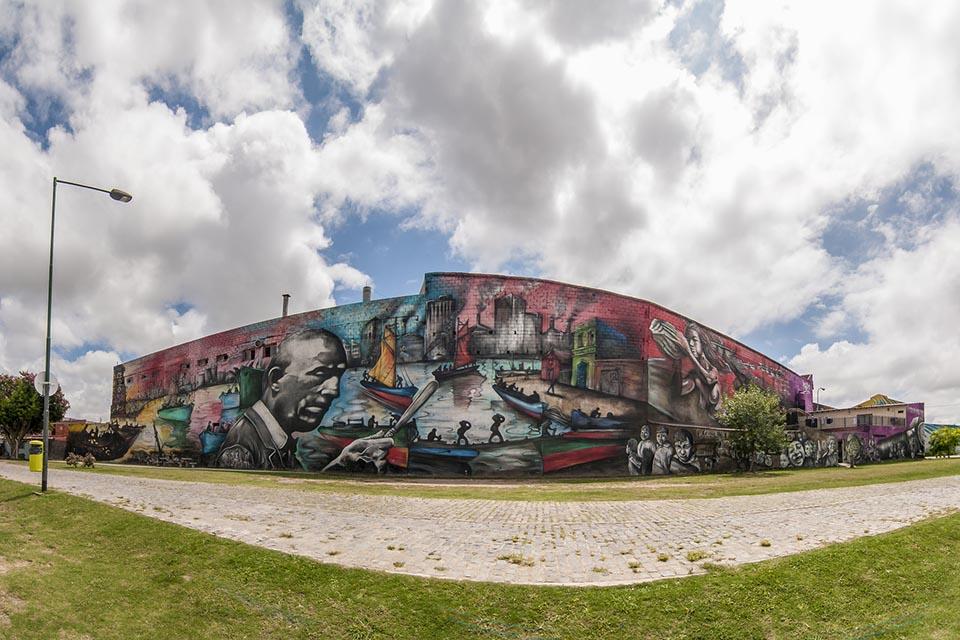 arte_urbano_street_art_buenos_aires_visitas_guiadas_loqueva