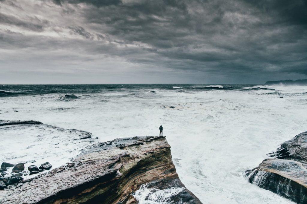 connor-surdi-fotografía paisajes loqueva (16)