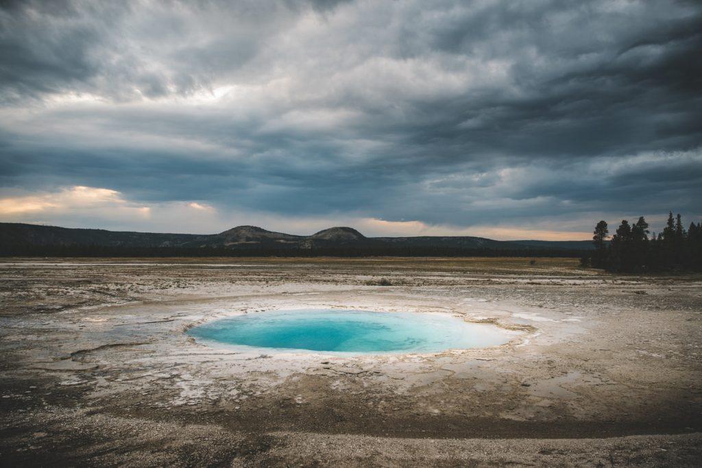 connor-surdi-fotografía paisajes loqueva (4)