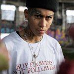 costalamel campaña instagram buy flowers no followers loqueva