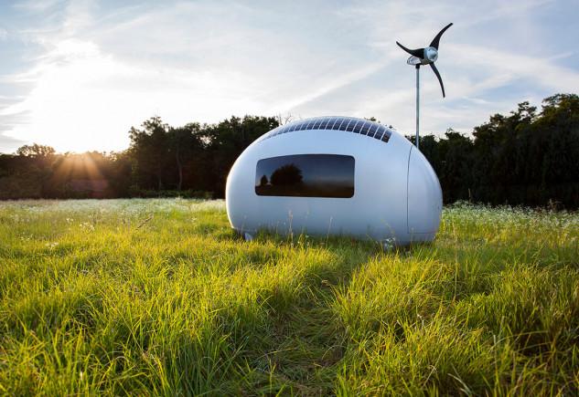 ecocapsulas vivienda sustentable diseño (1)