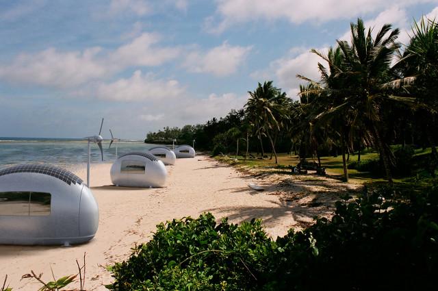ecocapsulas vivienda sustentable diseño (10)