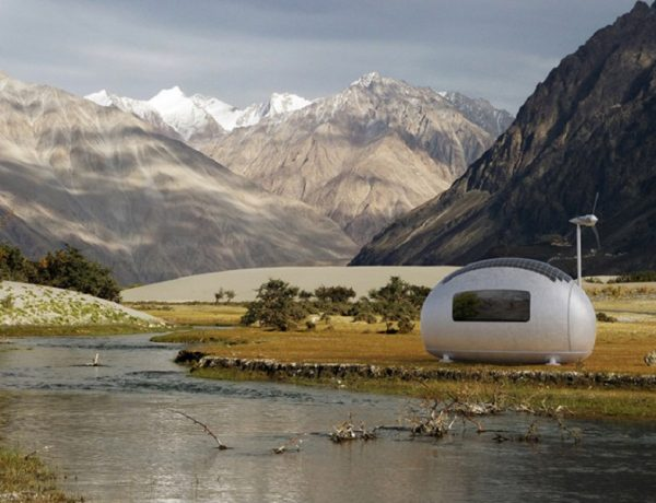 ecocapsulas vivienda sustentable diseño (2)