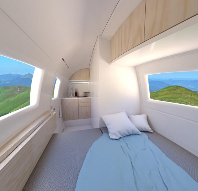 ecocapsulas vivienda sustentable diseño (5)