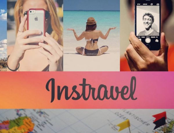 instravel instagram fotos cliches