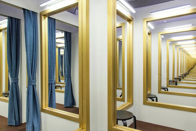leandro-erlich-project-shanghai-designboom-07