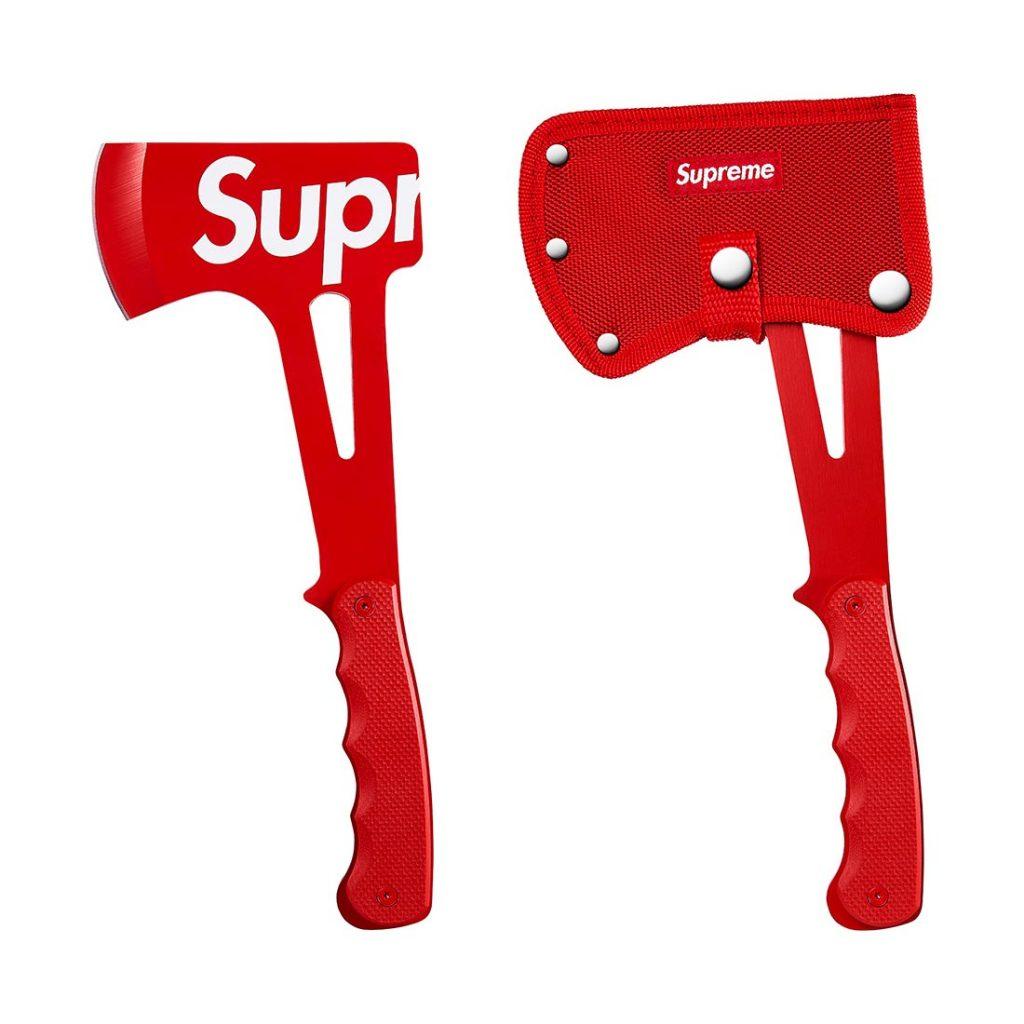 supreme_ss18_accessorios loqueva (5)