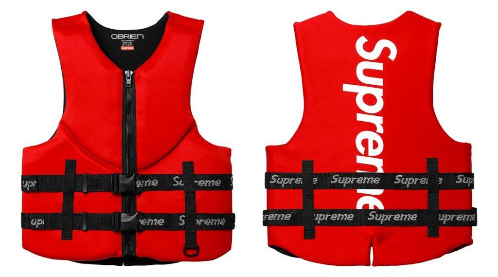 supreme_ss18_accessorios loqueva (9)