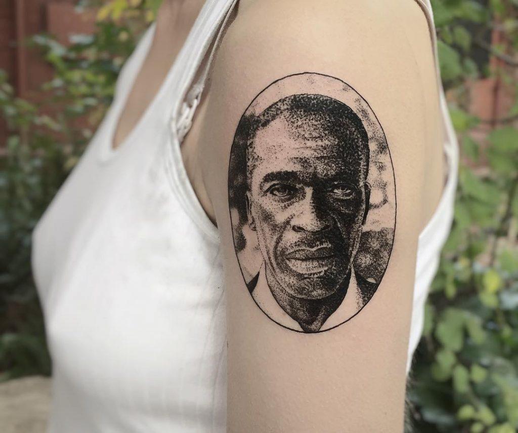 tatuajes en blanco y negro por Charley Gerardin (24)