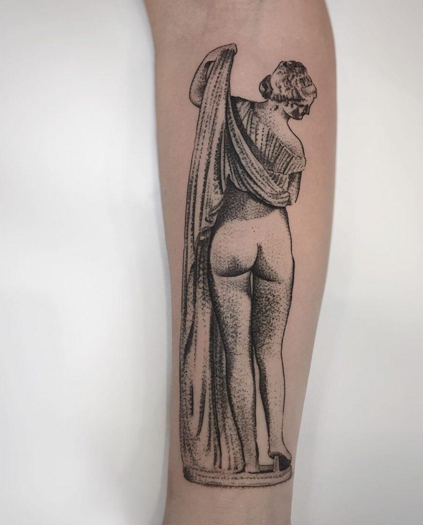 tatuajes en blanco y negro por Charley Gerardin (50)