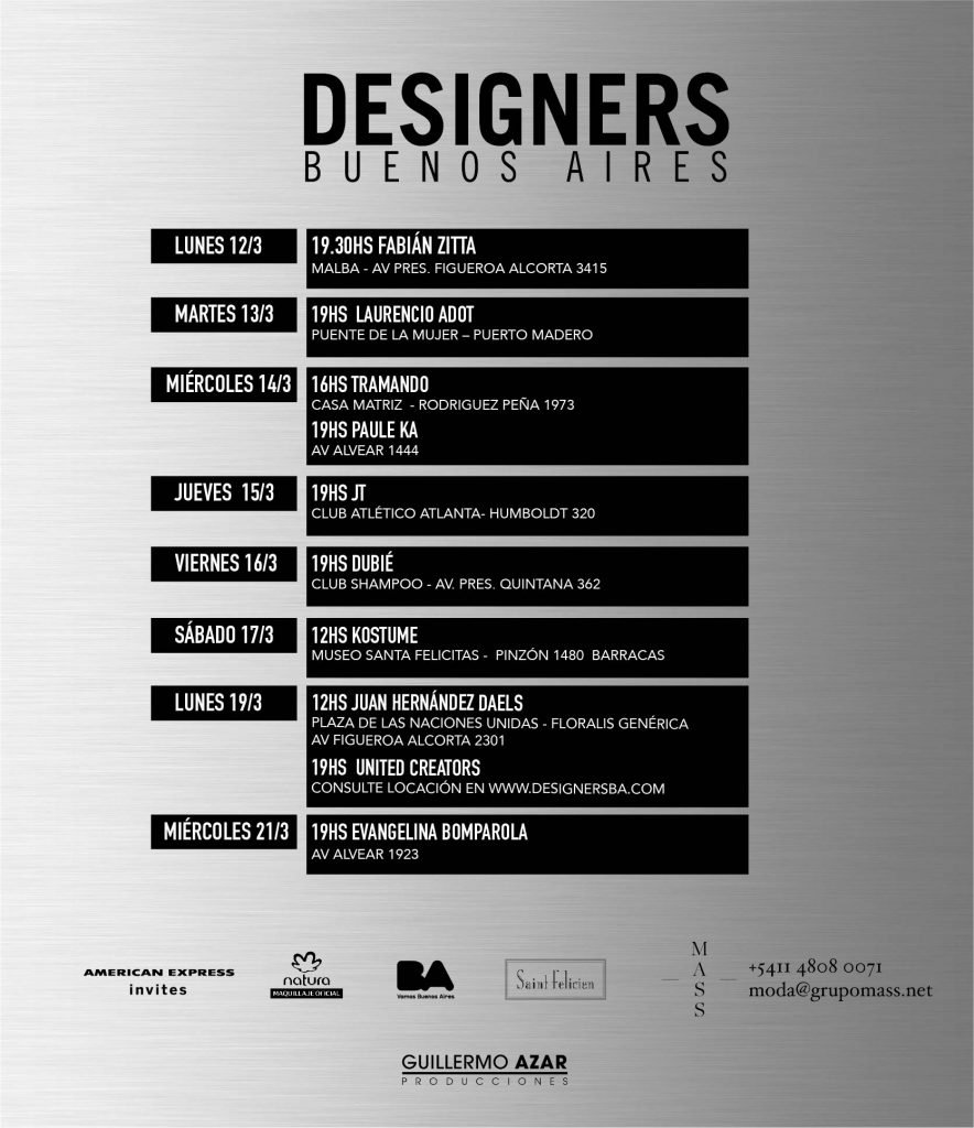 18-03-09-grilla-designers-03