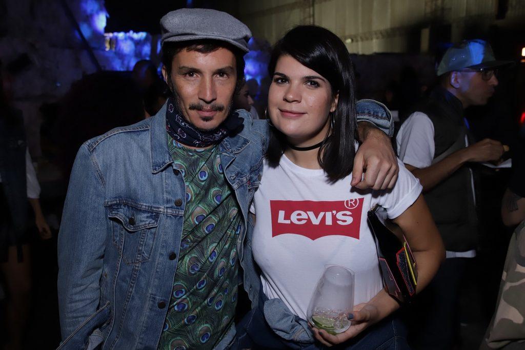Casa Levis Block Party Festival Season loqueva (15)